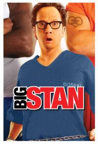 Big Stan 2007 (บิ๊กสแตน พ.ศ. 2550)
