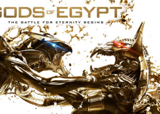 God of Egypt 2016 nakamuraza
