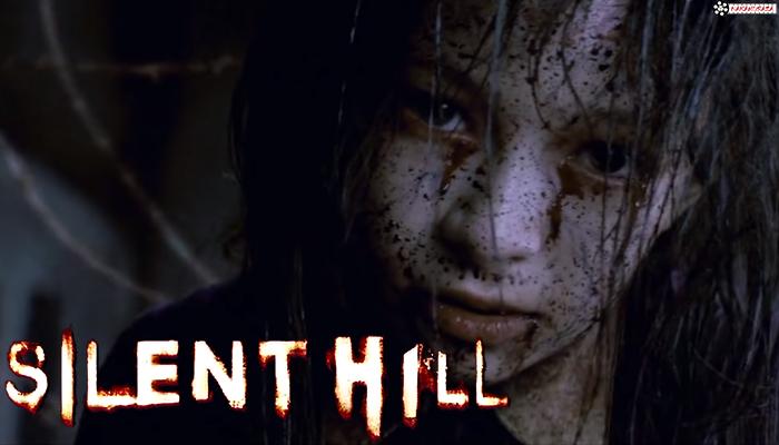 Silent Hill 2006 เมืองห่าผี nakamuraza