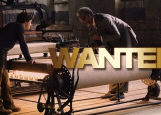 Wanted 2008 ฮีโร่เพชฌฆาตสั่งตาย nakamuraza