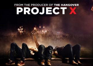 project x 2019 คืนซ่าส์ปาร์ตี้หลุดโลก 2555 nakamuraza สปอย รีวิวหนัง หนังตลก