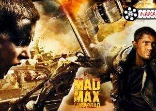 Mad Max: Fury Road - แมดแมกซ์ ถนนโลกันตร์