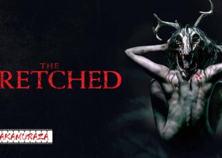 The Wretched  มันออกมาล่า
