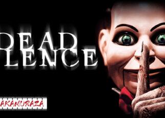 Death Silence 2007 อาถรรพ์ ผีใบ้