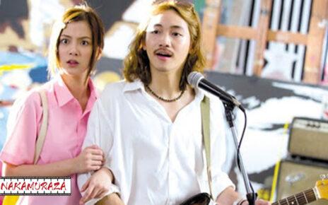 รวมหนังเอเชียแนวรักนักเรียนใสๆ เรื่องไหนฟินกว่ากัน