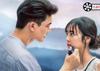 หนังเอเชียแนวคู่รักต่างวัย หนังประเทศไหนจะได้ใจคนดูที่สุด