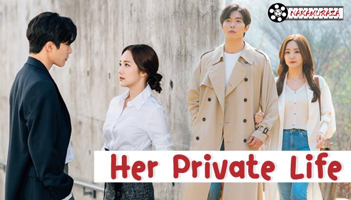ซีรี่ย์เกาหลี ฟิน จิกหมอน พระเอกหล่อ