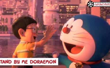 โดราเอมอน
