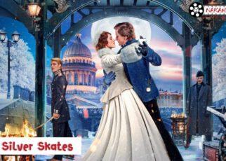 The Silver Skates