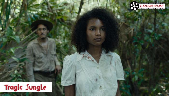Tragic Jungle
